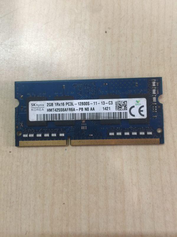 ram-may-tinh-laptop-PC-4
