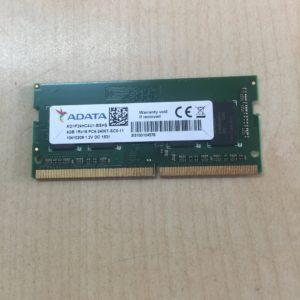 ram-may-tinh-laptop-PC-5