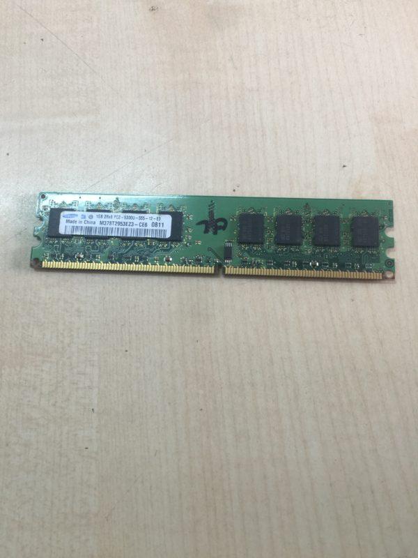 ram-may-tinh-laptop-PC-6